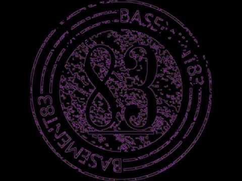 BASEMENT83 - Last Orders (Lo-Gravity Remix)