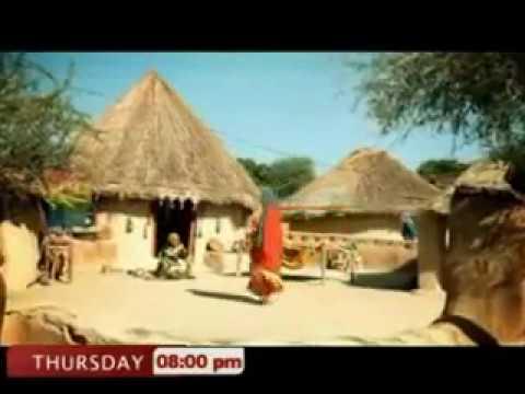 Sanam Marvi Thari  Sad Song
