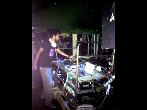 Axonic simaw 1\8 Creative Jungle milano