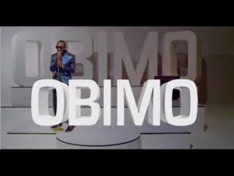Download Obimo