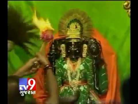 Krishna Janmashtami celebration across Mathura जन्माष्टमी पूजा शुभ मुहूर्त Janmashtami 12 Aug 2020 from YouTube · Duration:  4 minutes 4 seconds