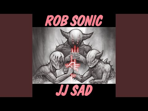 JJ Sad (feat. Milk Gold)