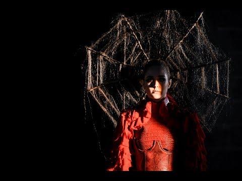Monika Marija - Criminal (Eurovision Entry 2019)   Official video