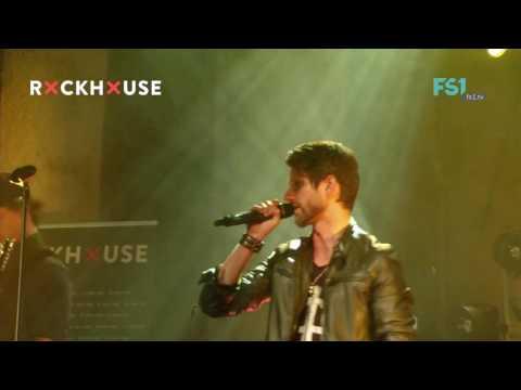 Rockhouse | Local Heroes 09.Juni 2017 | Broach | FS1