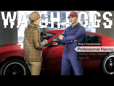 5 Things Watch Dogs Removed Before Release