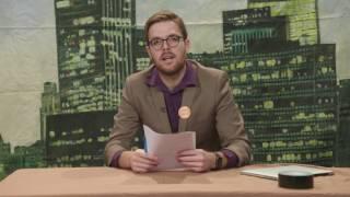 Guy Williams Show - Dai Henwood