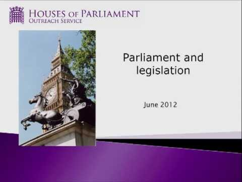 YF Parliamentary Outreach: Alasdair Mackenzie