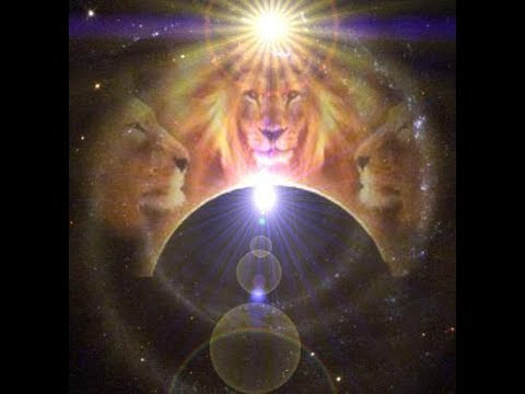 LIONS GATE STARGATE ENERGY UPDATE  ~ PHYSICAL  SYMPTOMS  & TWIN FLAME MESSAGES!! 8/1/17