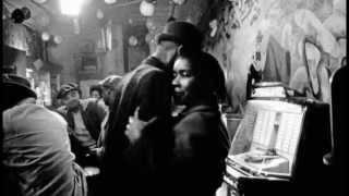 John Lee Hooker ~
