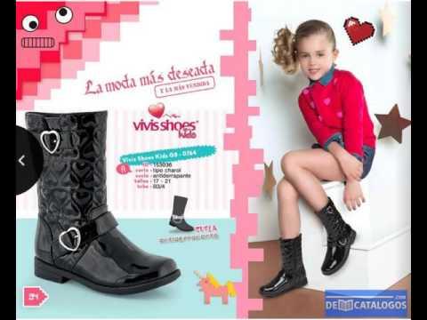 a8903bf9 Catálogo PRICE SHOES zapatos para el colegio by DeCatalogos