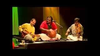 Dandamu Petterunuraa  - Thyagarajaswamigal