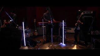 """東京町田のバンド Euphs (ユーフス) ダークと躍動感が両立する、バンドの新たなスタイルの可能性を示した曲""""Fractal""""のスタジオライブ映像を公開!..."""