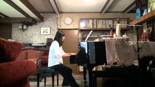 My Favorite Things ( アニメ「坂道のアポロン」より) ピアノソロ 坂道のアポロン 検索動画 40