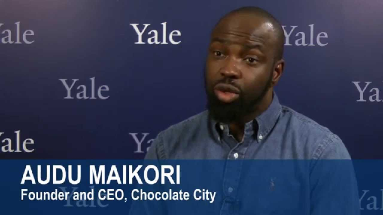 chocolate city inspiring nontraditional career paths in ia chocolate city inspiring nontraditional career paths in ia