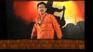 Hanuman chalisa (non stop) - fast sweet.avi -sunil
