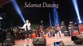 Single Terbaru -  Lagu Dangdut Selingkuh Om Adella Gofun Bojonegoro