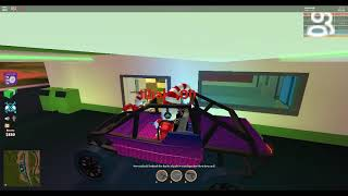 PLAY AGAIN ON VIP SERVER WITH ME AND ALSO COMRADES ROBLOX 2018