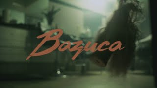 Cassius At Best - Bazuca (Official Music Video)
