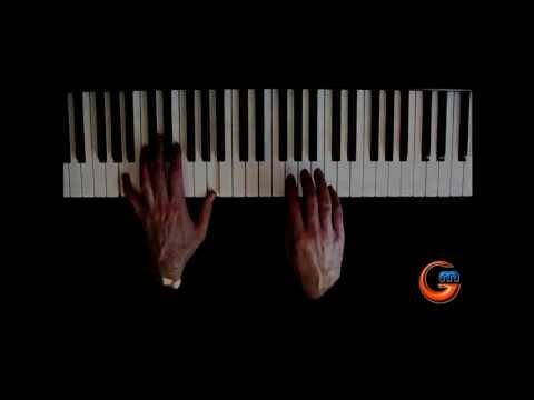 La música: concepto básico