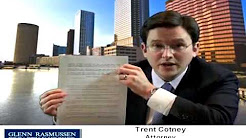 Florida Construction Lien Law: Notice to Owner (Trent Cotney)