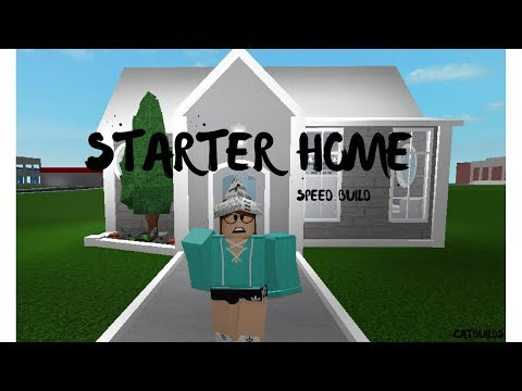 Welcome To Bloxburg Decals I House Rules Funnycat Tv