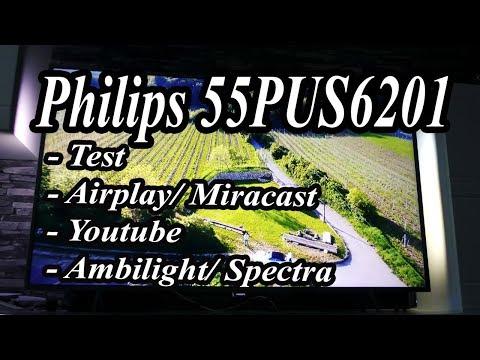 philips-55pus6201/12-4k,-ambilight-2,-spectra-2,-smart-tv,-test