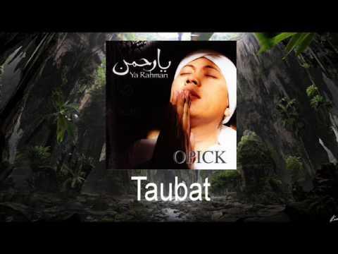 Opick - Taubat