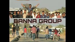 Banna Group GJ4