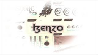 Paint Havoc - System 32 (Original Mix)