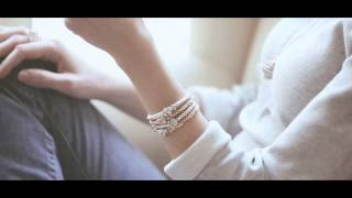 Discover the new Fope Gioielli Jewellery Collections 2015