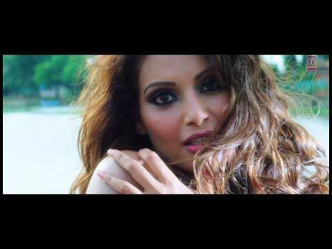 'Katra' Video Song   Alone   Bipasha Basu   Karan Singh Grover