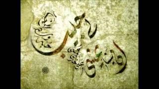 يا نسيم الريح - مارسيل خليفة / الحلاج
