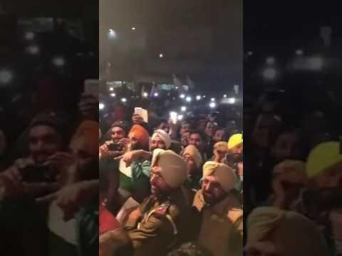 ਭਗਵੰਤ ਮਾਨ ਪਟਿਆਲਾ ਸਪੀਲ, ਦਿੱਲ ਤੇ ਲੱਗਣ ਵਾਲੀਆਂ ਗੱਲਾਂ ਕਿਹ ਗਿਆ ਮਾਨ  BHAGWANT MaAN Patiala Speech Live