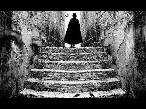 Shadow of the Ripper -  Documentary [FULL DOCUMENTARY]