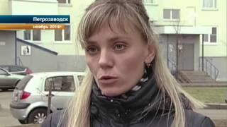 За жестокое избиение соседа на парковке жителя Петрозаводска осудили на 3 года