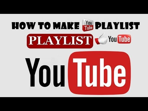 how do i make a playlist on my iphone how to make playlist easy way 6653