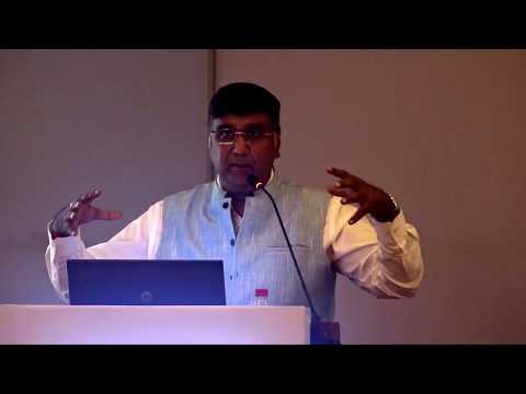 Dr  V G Jhanwar, Varanasi, Association of Psychotropics and Metabolic Syndrome