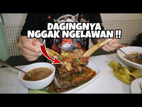 digigit-empuk-banget-!!-makan-iga-konro-maraja-ini-dagingnya-nggak-ngelawan!!-kuliner-indonesia
