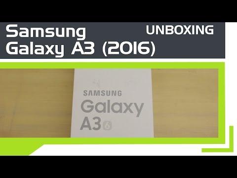 samsung-galaxy-a3-(2016)---erster-eindruck,-unboxing