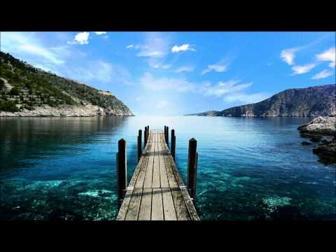 Vance Joy - Riptide (FlicFlac Remix)