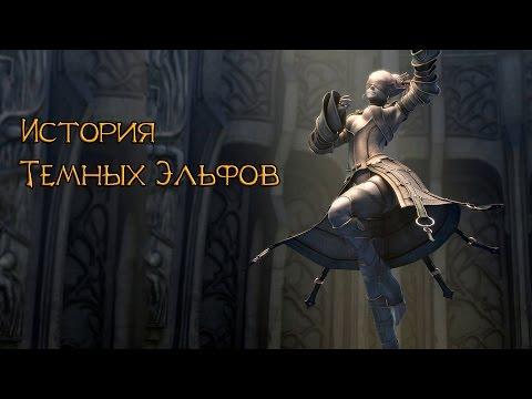 Бесплатная онлайн игра BloodyWorld