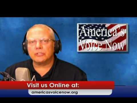 AVN | Why FCC News Monitors Are A Bad Idea For A Republic