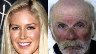 heidi montags father arrested for child sex abuse and incest