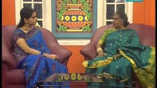 S A K Durga Ethnomusicologist Voice Culture