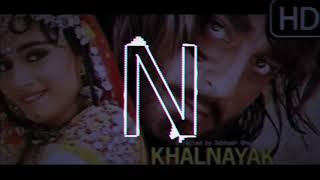 NAYAK NAHI KHALNAYAK HOON MAIN ( GMS SPECIAL PUNCH ) MIX BY DJ JAY KUSHWAH GWALIOR