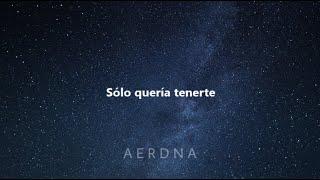 MUSE - Starlight // Traducida al español //