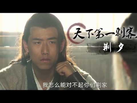 Phim Võ Thuật Cổ Trang Hài Hước Trung Quốc