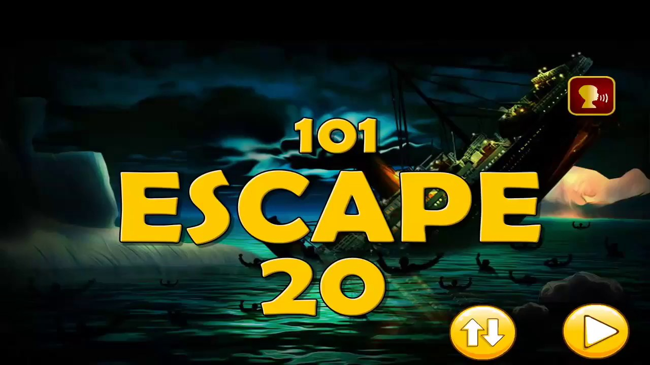 501 Free New Room Escape Game - unlock door for Android ...