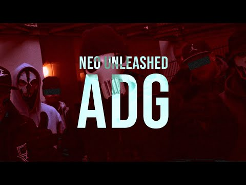 Neo Unleashed - Alarmier deine Gang (prod. by Neo Unleashed)►Official Music Video◄