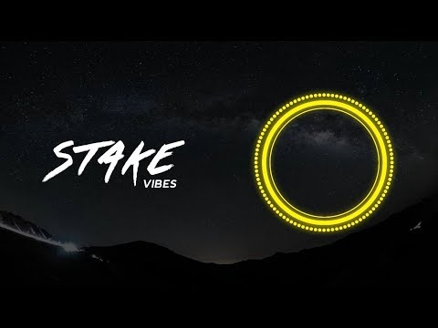 HUSKER - Run To You (feat. Cadence XYZ) [Stake Vibes]